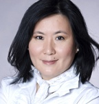 Márcia Yuri Kawauchi